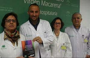 publican un manual que recoge las interacciones farmacolgicas en el tratamiento de la leucemia mieloide crnica