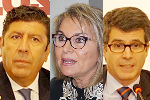 reaccioacuten del sector hospitalario privado ante las declaraciones de la conselleriacutea catalana de salut