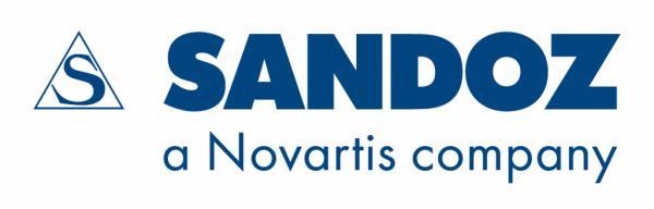 la fda rechaza la solicitud de autorizacioacuten de sandoz para neulasta