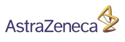 resultados positivos de un estudio fase iib de benralizumab en asma grave