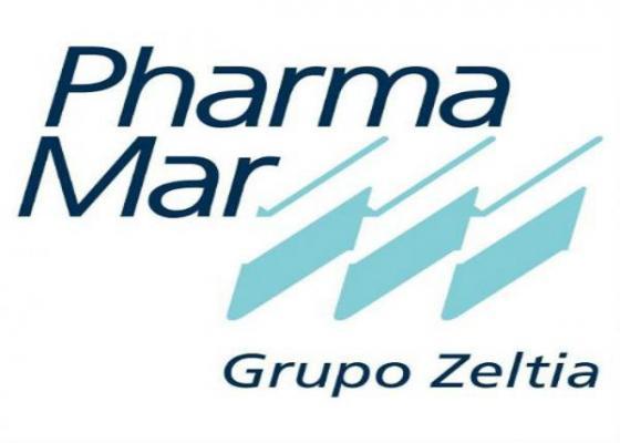 resultados positivos de pharmamar en un ensayo en pacientes con mieloma muacuteltiple