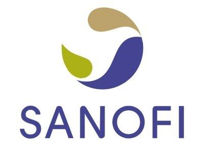 resultados positivos de sanofi y regeneron en cuatro ensayos fundamentales pivotales con alirocumab
