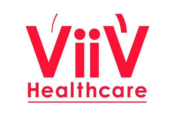 resultados positivos para viiv healthcare en dos estudios con los faacutermacos dolutegravir y rilpivirina