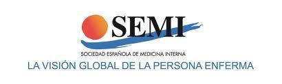 xi reunion de osteoporosis de la sociedad espanola de medicina interna semi