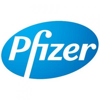 la fda revisaraacute la versioacuten de liberacioacuten de xeljanz pfizer para la artritis reumatoide