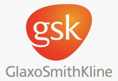 revolade eltrombopag de gsk designado terapia innovadora para el tratamiento de la anemia aplsica grave