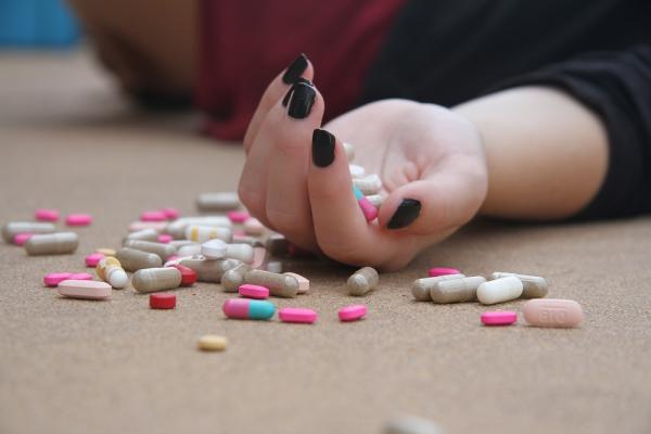 no hay riesgo de autismo o deacuteficit de atencioacuten por tomar antidepresivos prenatales