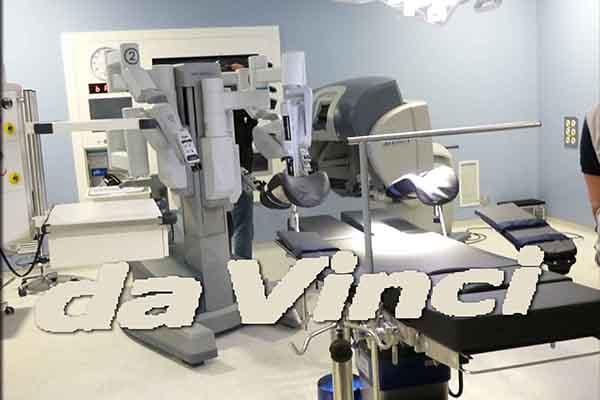 el-robot-quirurgico-da-vinci-tambien-cumple-sus-expectativas-en-cirugia-de-tiroides