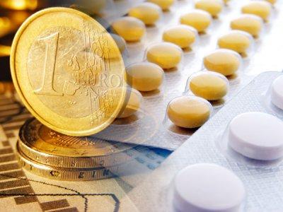 roche invierte 750 millones de dolares en el desarrollo de un nuevo antibiotico