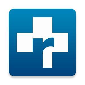 salud la rioja ya cuenta con una comisioacuten asesora para el uso racional de los medicamentos