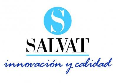 salvat anuncia resultados positivos de los ensayos clinicos de fase iii con su combinacion otica de antibioticocorticoide