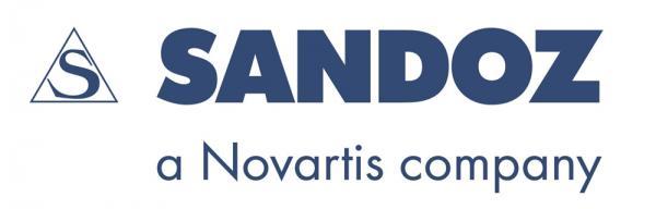 sandoz mantiene su compromiso con las becas de la fundacin sociedad de endocrinologa peditrica