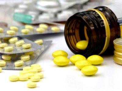 sanidad acuerda con las comunidades autnomas la compra centralizada de 20 de los medicamentos ms usados en los hospitales