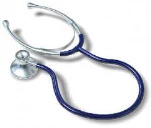 sanidad da de baja a 52300 profesionales en los meses de septiembre y octubre