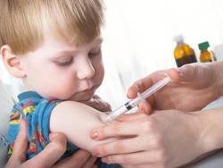 sanidad y 13 comunidades acuerdan renovar la compra centralizada de vacunas de la gripe