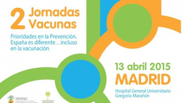 sanidad en condiciones de erradicar la varicela en espana