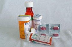 sanidad flexibiliza la aplicacion del copago de farmacos hospitalarios a las ccaa