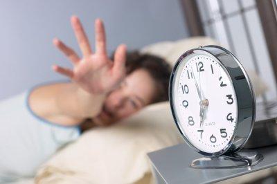 Sanidad-propone-limitar-el-uso-de-hipnoticos-para-el-insomnio