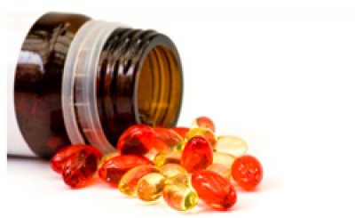 sanidad regula las webs autorizadas para la venta legal por internet de medicamentos sin receta
