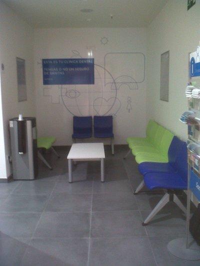 sanitas dental abre una nueva clnica en la comunidad valenciana