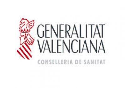 sanitat valenciana ampla la red de centros con servicio de teleictus