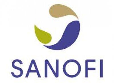sanofi anuncia los ganadores de los premios internacionales de innovacin