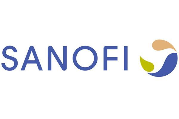 sanofi lanza cerdelga eliglustat para pacientes adultos con la enfermedad de gaucher tipo 1