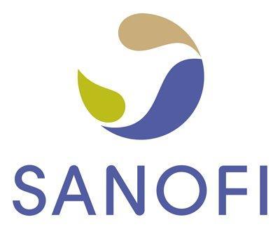 sanofi y regeneron anuncian nuevos resultados de un ensayo con praluent alirocumab