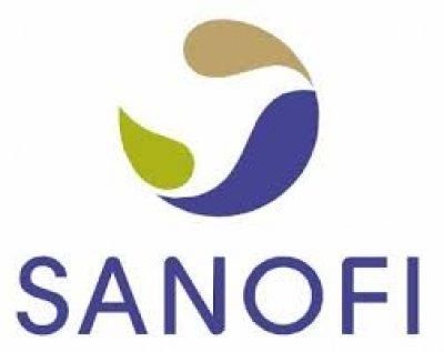 sanofi y regeneron presentan los resultados de cuatro ensayos de fase iii con alirocumab