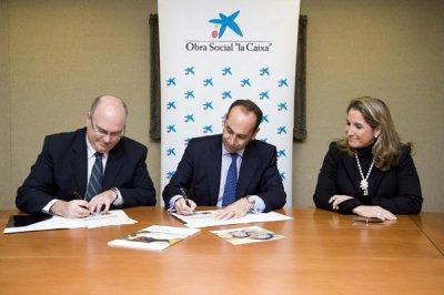 sanofi renueva su compromiso con la alianza empresarial para la vacunacion infantil como patrocinador platino
