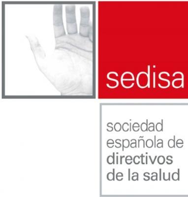 sedisa convoca la v edicioacuten del premio al directivo sanitario