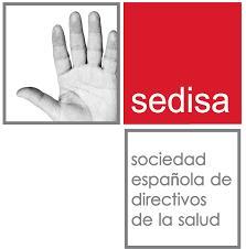 sedisa solicita respetar la profesionalidad y los resultados de gestioacuten en los cambios de puestos hospitalarios