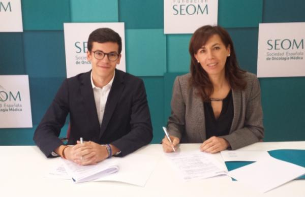 seom y ceem firman un acuerdo de colaboracin