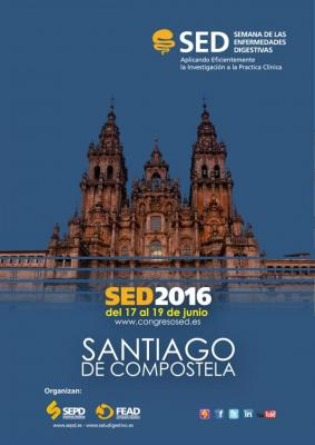 la-sepd-redefine-nuevos-escenarios-y-retos-para-los-medicamentos-biologicos-y-biosimilares