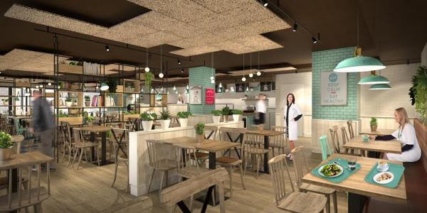 serunion-reformula-el-concepto-de-cafeteria-para-hospitales-con-daily-break