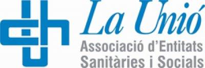 servicios sociales de catalua firma un acuerdo para la mejora de la contratacin pblica