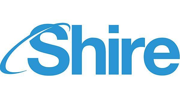 shire se hace con baxalta por 32000 millones de doacutelares