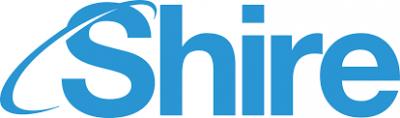 shire presenta su 2 curso online sobre pediatra y enfermedades raras