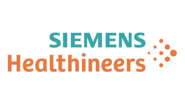 siemens anuncia la apuesta por reforzar su negocio de salud healthineers