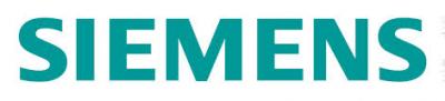 siemens crea un comite de expertos internacionales en innovacion y tecnologia