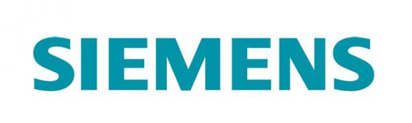 siemens lanza healthineers su nueva marca global en la divisioacuten healthcare