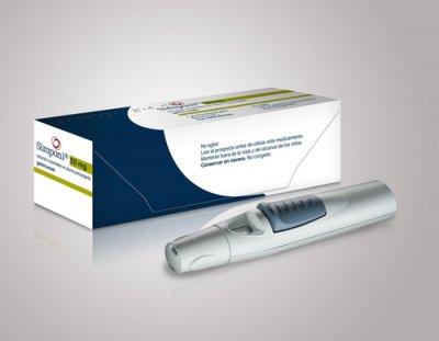 simponi indicado en espaa para pacientes con colitis ulcerosa