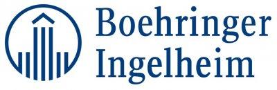 solicitudes de autorizacin de boehringer ingelheim en europa para un tratamiento novedoso con epoc