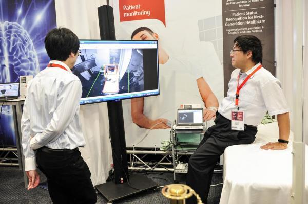ogs suite la plataforma de triple solucioacuten de fujitsu para mejorar la experiencia del paciente