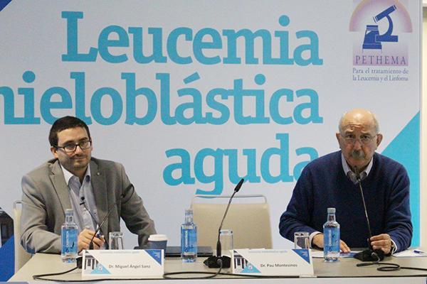 la-supervivencia-en-leucemia-mieloblastica-aguda-a-cinco-anos-va-del-30-al-60