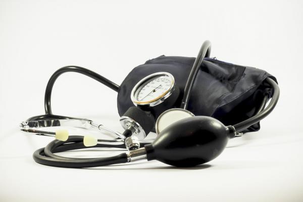 la-suplementacion-oral-con-magnesio-reduce-la-presion-arterial