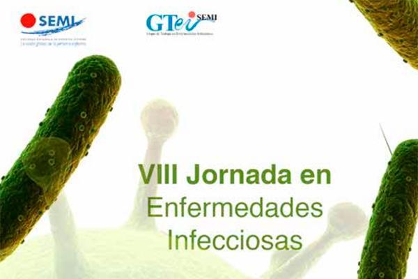 tecnicas-de-biologia-molecular-aceleraran-el-diagnostico-de-la-tuberculosis-y-detectan-precozmente
