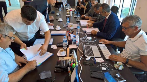tecnologia-espanola-para-el-hospital-mas-innovador-de-la-capital-de-azerbaiyan