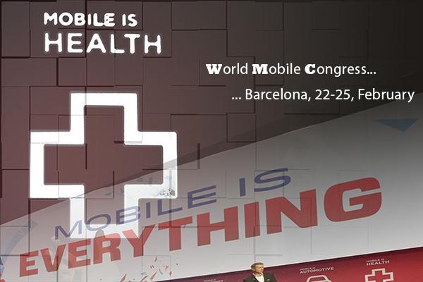 el-uso-del-telefono-movil-mejora-la-adherencia-a-los-tratamientos