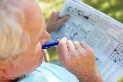 un tercio de los casos de alzheimer es atribuible a factores de riesgo modificables